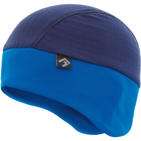 Directalpine Lapon 1.0 Couvre-chef, indigo/blue